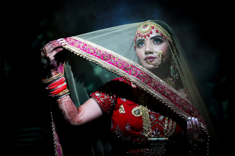 Advantages of using online matrimony services to find your soulmate