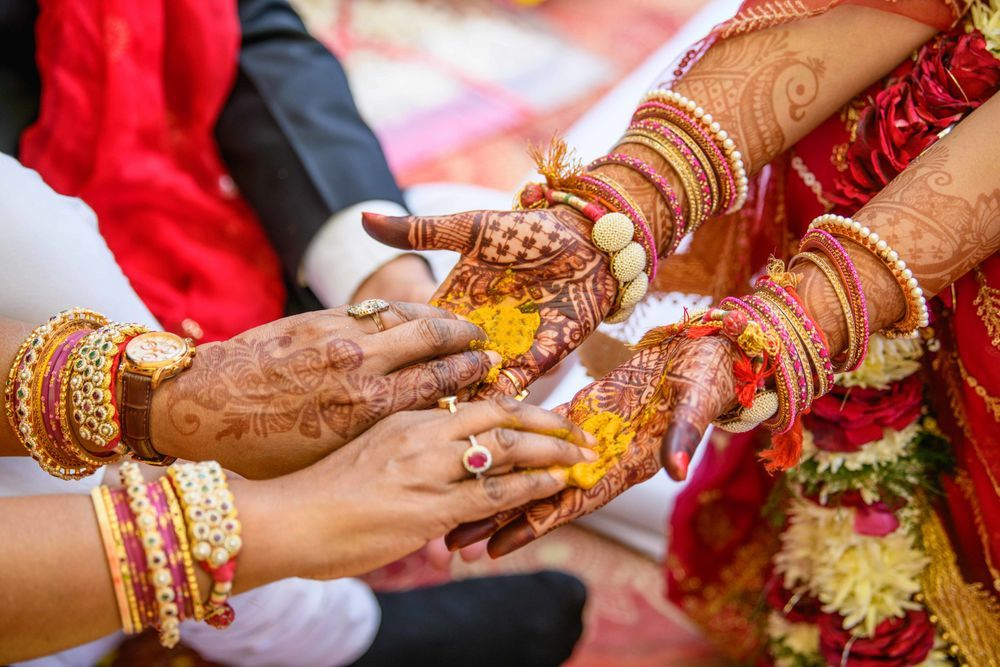 How choose a Indian matrimony website for your partner search?