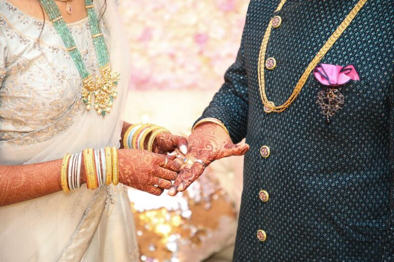 widow girl for marriage in delhi - Matrimony Indian