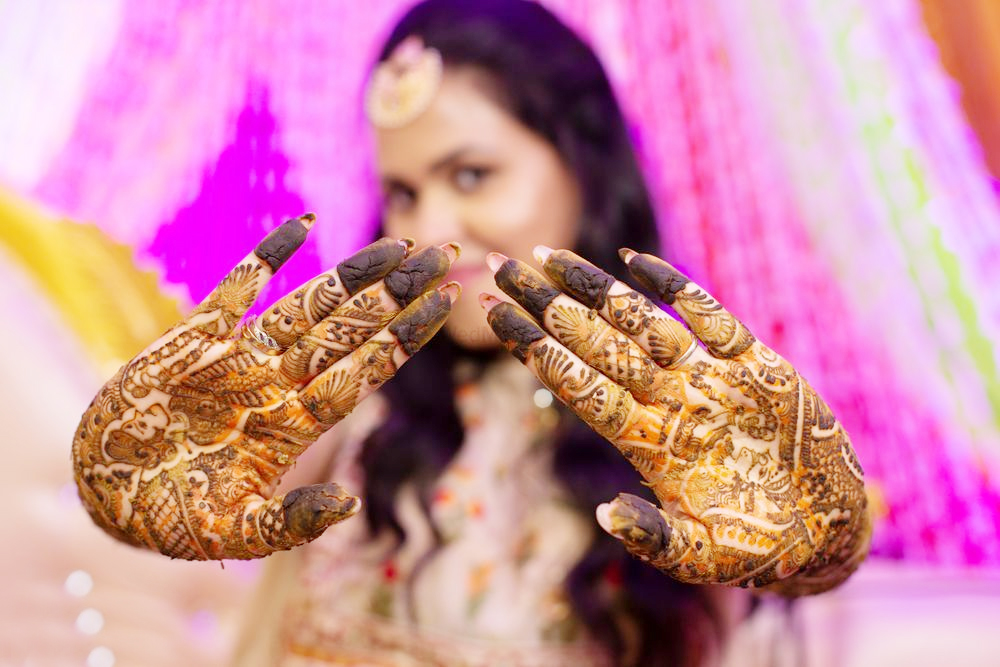What are the best matrimony websites in India?