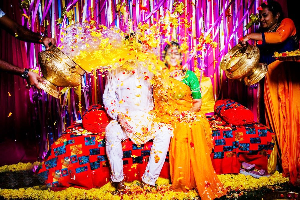 Why Choose Matrimony Websites in Delhi NCR to Find Your Best Match?