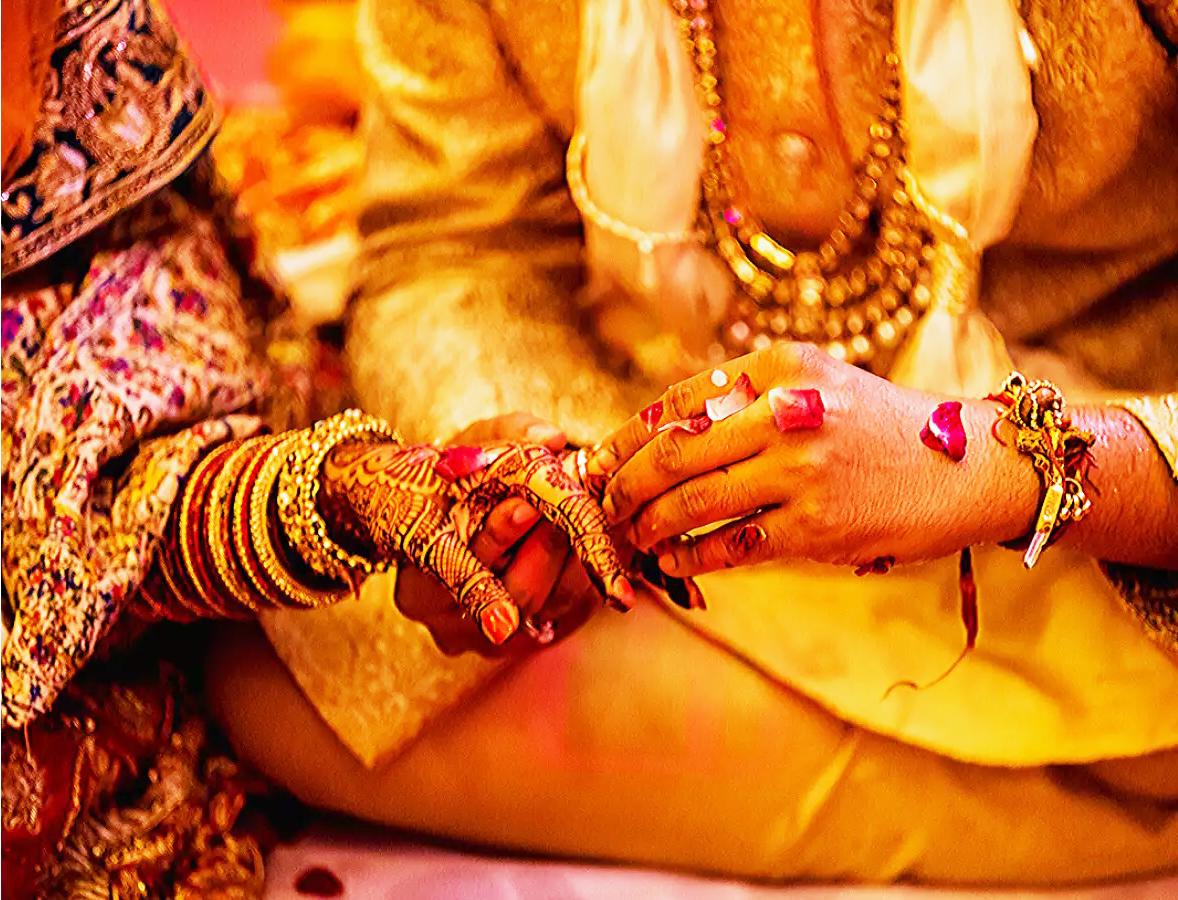 5 Signs That You Need A Post Matrimony Investigation