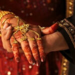 Features of Pre Matrimonial Investigation by the Best Private Detectives