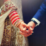 How Does Pre Matrimonial Investigation Works